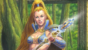 MMORPG: Everquest muss an die Free-to-play-Front