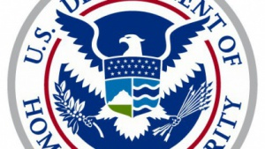 Das US Department of Homeland Security beobachtet auch Twitter-Nutzer