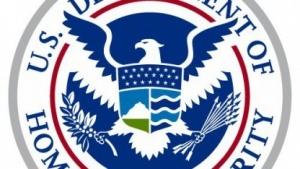 Das US Department of Homeland Security beobachtet auch Twitter-Nutzer