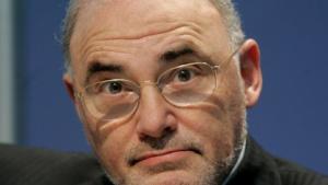 Laut Gericht hat HP bei der Einigung mit Oracle mit der Einstellung von Léo Apotheker nicht getrickst.