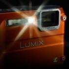 Panasonic: Robuste Kameras für eisige Temperaturen
