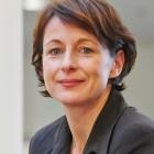 Externe Ausschreibungen: IBM in Deutschland auf Schrumpfkurs