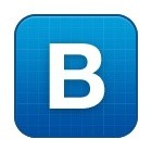 HTML5-Framework: Twitter veröffentlicht Bootstrap 2.0