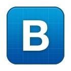 Bootstrap 2.0 mit zahlreichen Verbesserungen