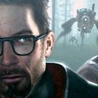 """Valve-Chef Gabe Newell: """"Schweigen über Half-Life 3 ist ziemlich frustrierend"""""""