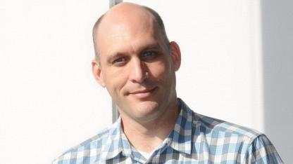 Kernel-Maintainer Kroah-Hartman arbeitet künftig für die Linux-Foundation.