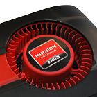 Grafikkarten: Radeon HD 7870 kommt zur Cebit, Dual-GPU 7990 später