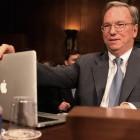 Nicht-Abwerbe-Pakt: Google hat mit Apple und Intel gemauschelt