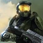 Bungie: Entwicklerstudio 343 Industries vor Halo-Komplettübernahme