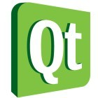 Entwicklungsumgebung: Qt SDK 1.2 veröffentlicht