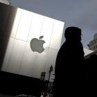 Apple-Fernseher: Apple fragt bei Display-Herstellern an