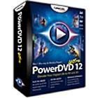 Heimvernetzung: PowerDVD 12 streamt auf Android und iOS