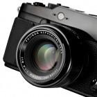 Systemkamera: Fujifilm verrät Preise der X-Pro1
