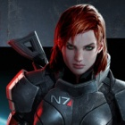 Geforce R295 Beta: Mass Effect 3 beschleunigt