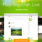 Gface.com: Crytek stellt Onlineportal vor