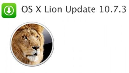 Sicherheitsupdates für Mac OS X