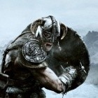 Modding Deluxe: Skyrim-PC-Update auf Version 1.4 erschienen