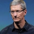 Galaxy Tab 10.1N und Galaxy Nexus: Apple verliert gegen Samsung vor Gericht