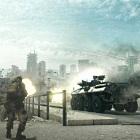 """Battlefield 3: """"Dice schließt keine Server"""""""