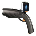 Augmented Reality: Xappr macht Smartphone zur virtuellen Laserpistole