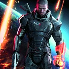 """Mass Effect 3 angespielt: """"Die Reaper sind höher entwickelt als wir"""""""