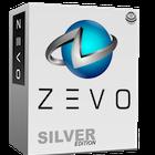 Dateisysteme: Zevo bringt ZFS für Mac OS X