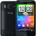 HTC: WLAN-Sicherheitsloch in Android-Smartphones