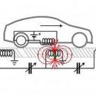 Elektromobilität: US-Forscher planen den elektrischen Highway