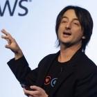 Smartphones: Windows Phone 8 nutzt den gleichen Kernel wie Windows 8