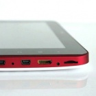 Spark: Details über Aaron Seigos freies Tablet