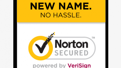 Verisign hatte 2010 Probleme mit Hackern