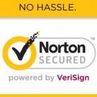 Hack vor zwei Jahren: In Symantecs Verisign wurde eingebrochen