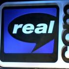 Unifi: Realnetworks beendet seinen Cloud-Dienst
