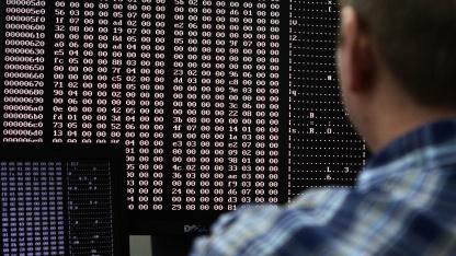 Experte untersucht Schadcode in einem US-Malware-Lab: Kelihos-Infrastruktur blieb bestehen