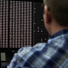 Malware: Botnetz Kelihos ist wieder aktiv