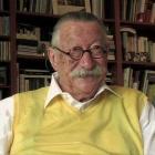 Joseph Weizenbaum: Inseln der Vernunft im Meer des Unsinns