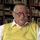 Joseph Weizenbaum: Welche Rolle spielt Wissenschaft?