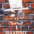 Anonymous: Telefonat zwischen FBI und Scotland Yard veröffentlicht