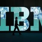 IBMs Stellenabbau: Menschliche Cloud statt feste Arbeitsplätze