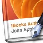 Apple: Lizenzbedingungen von iBooks Author nun urheberfreundlicher
