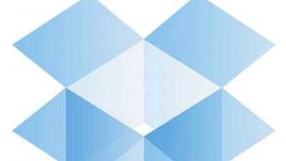 Testwillige Dropbox-Anwender können sich Zusatzspeicher verdienen.