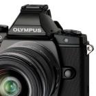 Olympus: Gerüchte um hochwertige Micro-Four-Thirds-Kamera