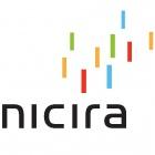 Nicira: VMware zahlt 1,26 Milliarden US-Dollar für Startup