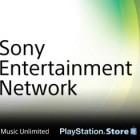 Playstation Network: Umbenennung der Konten und neue Firmware