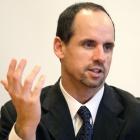 Steve Appleton: Micron-Konzernchef tödlich verunglückt