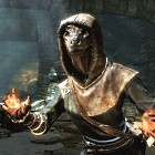 The Elder Scrolls 5 Skyrim: Termin für Creation Kit - und Highres-Texturen?