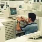 HP Deutschland: PC-Ausstieg stiftete viel Verwirrung