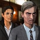 Test Law & Order Legacies: TV-Klassiker zum Mitspielen