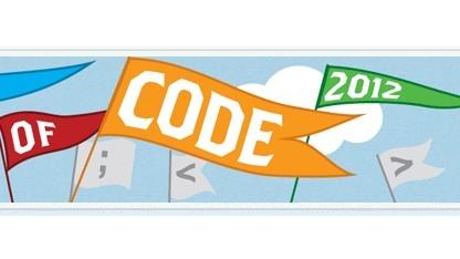 Google hat den Zeitplan für den diesjährigen Summer of Code veröffentlicht.