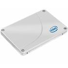 SSD 520 Cherryville: Intels neue SSD schreibt 500 MByte/s - manchmal
